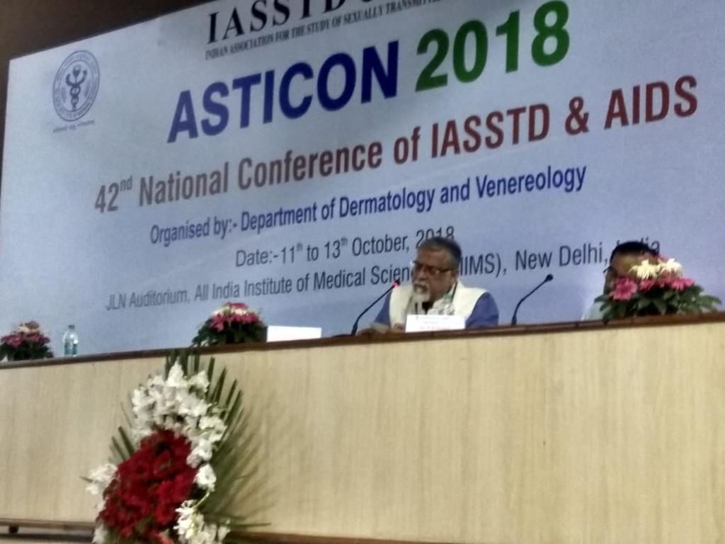 Prof  Dr  Rathindra Nath Dutta